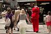 Photography by Jeremy Pollack : Jeremy Pollack -  - Monster Crossing