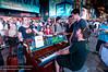 Photography by David Kenny : David Kenny -  - Singin at night in Times Square ...