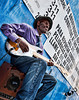 Photography by Kathie Austin ~ NAKED EYE PHOTOGRAPHY, LLC : Kathie Austin ~ NAKED EYE PHOTOGRAPHY, LLC -  Soulful Blues