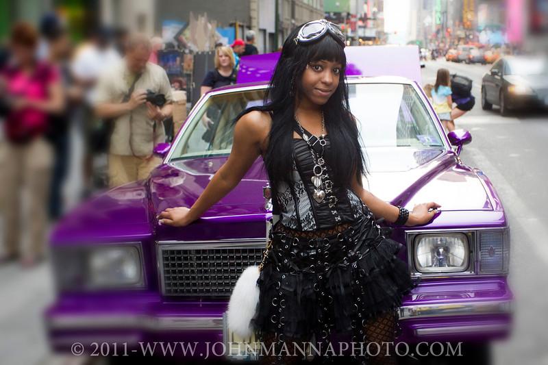 Photography by John Manna : johnmannaphoto.com -