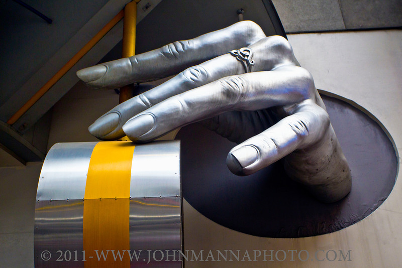 Photography by John Manna : johnmannaphoto.com -