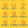 2016 Philippine holidays