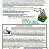Newsletter Spring 1999 p2