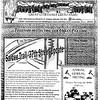 Newsletter fall 1998 p1