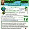 Newsletter Spring 1999 p1
