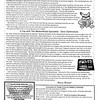 Newsletter fall 1998 p2