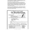 Newsletter Spring 1998 p4
