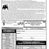 Newsletter fall 1998 p4
