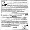 Newsletter fall 1998 p3