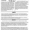 Newsletter Spring 1998 p3