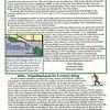 Newsletter Spring 1999 p4