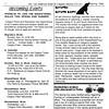 Newsletter Spring 1998 p1