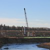 Elbow River Crossing Bridge