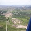 Aerial June  3 2017