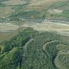 Beaver pond Regional Pathway