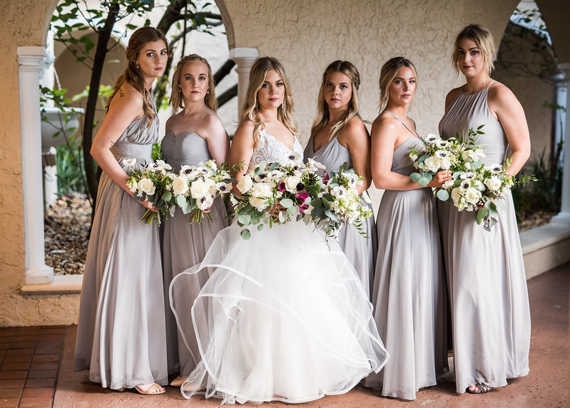 MollyandBryce_Wedding-509