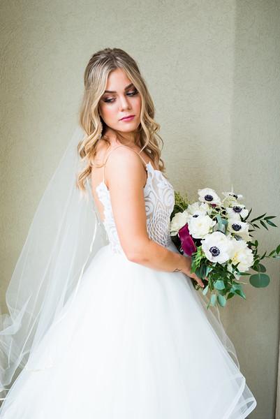 MollyandBryce_Wedding-148