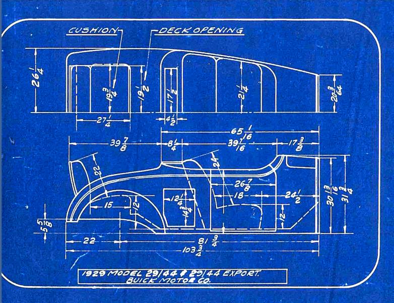 29-44X - Blue Print.