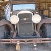 2 bar front bumper