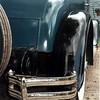 2 bar rear bumper