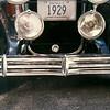 3 bar front bumper