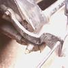 Front Bumper bracket - Master
