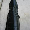 "Engine splash pans (Master 121"") - right side (from bottom)"