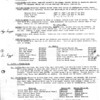 USA - Pg. 5 - Export Information (from GM Export - General Sales Dept. / Service Division) 1st Release - May 31, 1928 with several updates (Note:  See Oct. 12/28 for Final update)