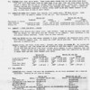 USA - Pg. 3 - Export Information (from GM Export - General Sales Dept. / Service Division) 2nd Release - Oct. 12, 1928