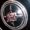 Canadian McL-Buick Hubcap - late (Star)