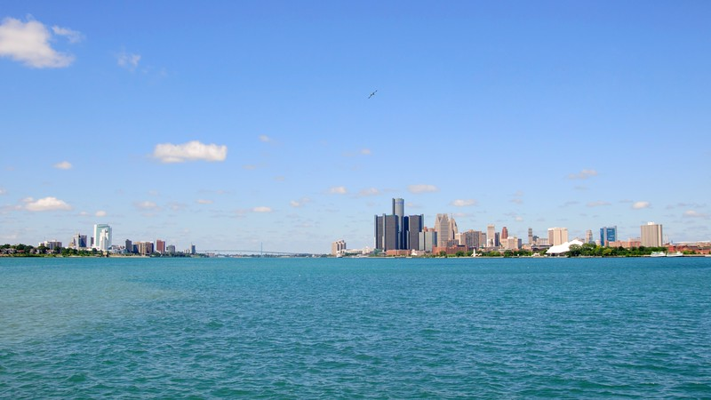 0detroitwindsor-background