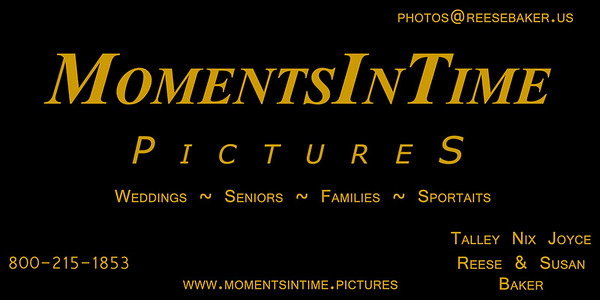 momentsintime pictures4