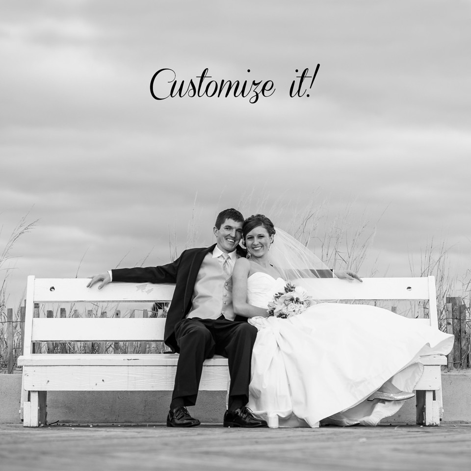 """<b>Options can be added to any package:</b> <br> -Engagement or bridal portrait session with digital download of all images- $250  <br> -Extra time- $200/hour <br> -Digital download of all images- $500 (Custom USB drive is an additional $100) <br> -Add an album or upgrade one that is included in the package. <br> -Photobooths . <br> -Rehearsal dinner coverage <br> -Day-after couples photoshoot <br> -Day-after party photos <br> -Custom guest book or print for guests to sign <br> -Other options can be added. Don't see something here that you would like? Email me. I have access to many resources and would be happy to provide additional services or products. <br><br> <br><a href=""""http://samellisphoto.blogspot.com/p/blog-page.html"""" target=""""_blank"""">Ready to get more information? Click here to send Sam Ellis Photography some details about your event</a>,"""