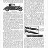 1965 Article on 1929 Buicks (Page 3 of 4)