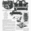 1965 Article on 1929 Buicks (Page 2 of 4)