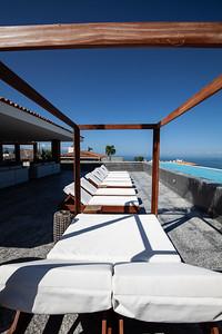 Real Estate Photography Puerto Vallarta
