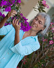 Photography in Puerto Vallarta