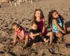 Photography of Families in Puerto Vallarta