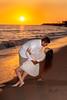 Photographers Puerto Vallarta