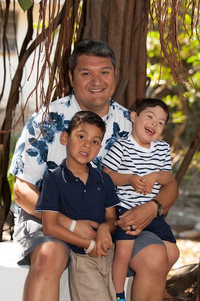 Puerto Vallarta Photographers