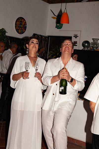 Wedding Photographers in Puerto Vallarta