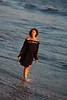 Laura Puerto Vallarta Photographers