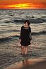 Laura Photography in Puerto Vallarta