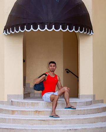 Photographer Puerto Vallarta