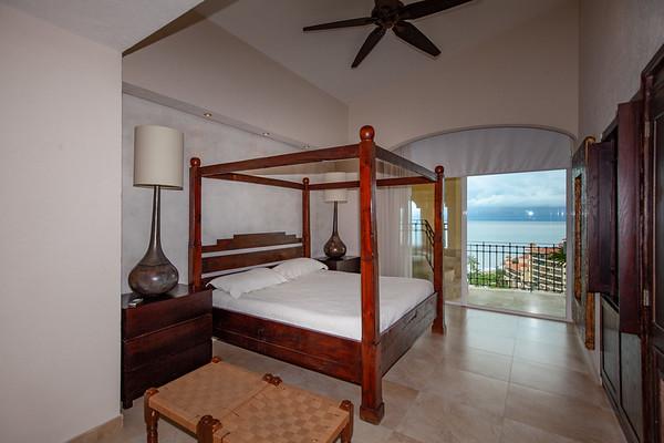 Real Estate Puerto Vallarta