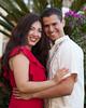 Puerto Vallarta Family Photograhy