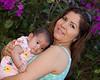 Family Photography in Puerto Vallarta