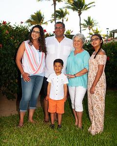 Family Photographer Puerto Vallarta
