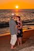 Puerto Vallarta Photography