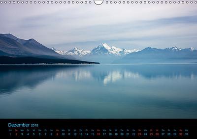 12_December